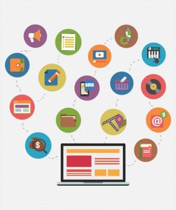 ecommerce moda statistiche e trend 2016 shopping online