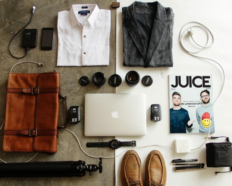 ecommerce moda prodotti related cross-sell up-sell correlati consigliati alternativi