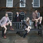 ecommerce moda investire lead generation
