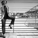 Realtà aumentata negli ecommerce di moda e fashion, la differenza con il negozio fisico